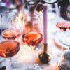 glasses-wine
